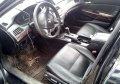 Neat Nigerian used  Honda Accord CrossTour 2010-10