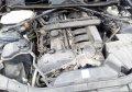 Clean Nigerian Used BMW 5 Series 2008-12
