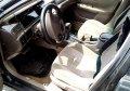 Neat Nigerian Used Toyota Camry 2001-10