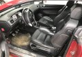Properly maintained Nigerian used Peugeot 307 2004-4