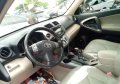 Neat Foreign used 2008 Toyota RAV4 -1