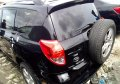 Neat Foreign used 2008 Toyota RAV4 -3