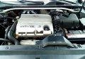 Super Clean Nigerian used Lexus ES 2006 -1