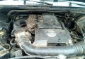 Super Clean Nigerian used 2006 Nissan Pathfinder-1