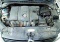 Super Clean Nigerian used 2012 Volkswagen Jetta -1
