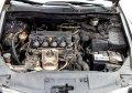 Super Clean Nigerian used Honda Accord 2008 -1