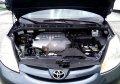 Super Clean Nigerian used 2009 Toyota Sienna-1