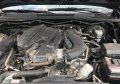 Super Clean Foreign used Toyota Tacoma 2007-5