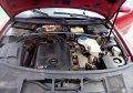 Foreign Used Volkswagen Passat 2004 for sale-1