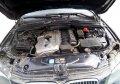 Nigeria Used BMW 5 Series 2006 Model Black-1