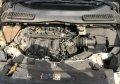 Nigeria Used Ford Escape 2014 Model White-0