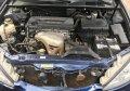 Neat Nigerian used 2006 Toyota Camry-0