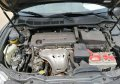Foreign Used Toyota Camry 2008 Model Gray-8