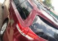 Foreign Used 2013 Maroon Toyota Sienna for sale in Lagos. -9