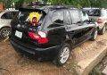 2005 BMW X3 for sale-2