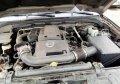 2006 Nissan Pathfinder for sale-5