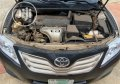 Sell 2009 Toyota Camry at price ₦1,750,000 in Ijebu Ode-9