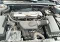 2002 Peugeot 406 for sale in Lagos-2