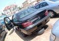 Peugeot 406 2004 ₦1,350,000 for sale-1