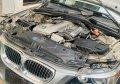 BMW 530i 2007 ₦1,950,000 for sale-1