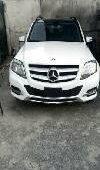 Mercedes-Benz GLK 2014for sale