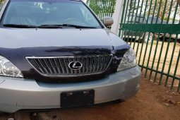2005 Lexus RX for sale