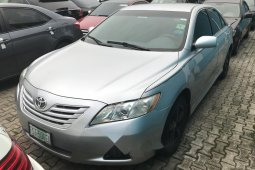 2009 Toyota Camry 1500 Automatic for sale at best price