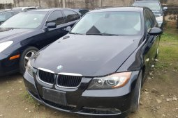 2006 BMW 325i for sale