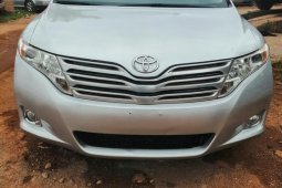 Well maintained 2009 Toyota Venza automatic at mileage 103,000 for sale