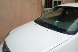 Sharp used 2004 Toyota Corolla for sale