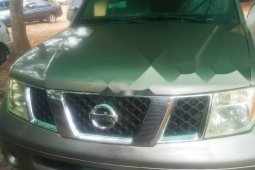 Clean 2006 Nissan Pathfinder suv automatic for sale