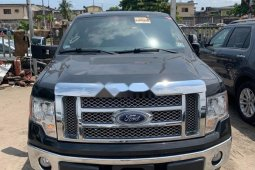 Foreign Used  Ford F-150 2010 Model