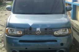 Neat Foreign used 2011 Nissan Cube