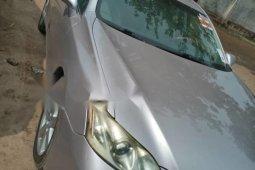 Tokunbo Lexus ES 2007 Model