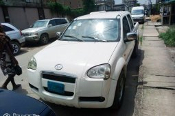 Nigerian Used 2008 Yamaha IT for sale