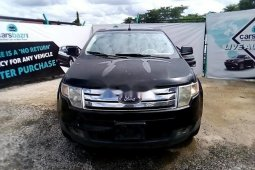 Super Clean Nigerian used 2007 Ford Edge