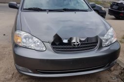 Super Clean Foreign used 2005 Toyota Corolla