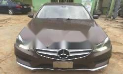 Very Clean Foreign used 2014 Mercedes-Benz E350