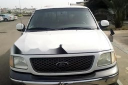 Nigerian Used Ford F-150 2003 ₦1,500,000 for sale