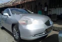Very Clean Foreign used 2009 Lexus ES