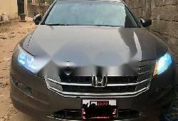 Well Maintained 2010 Model Honda Accord CrossTour