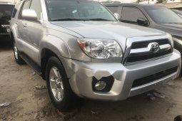 2008 Toyota 4-Runner for sale in Lagos
