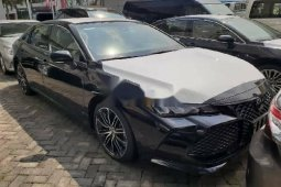 Brand New Toyota Avalon 2019 Model for sale