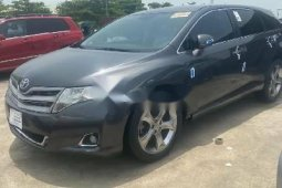 Very Clean 2013 Toyota Venza for sale
