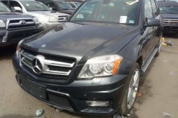 Foreign Used 2011 Mercedes-Benz E350 for sale
