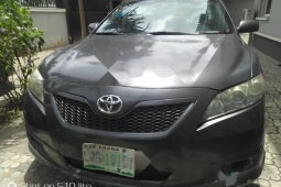 Naija Used Toyota Camry 2008 Model for sale
