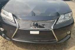 Foreign Used 2014 Lexus ES for sale
