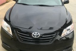 Clean Toks Toyota Camry 2009 ₦2,500,000 for sale