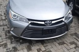 Very Clean Toks 2015 Toyota Camry for sale