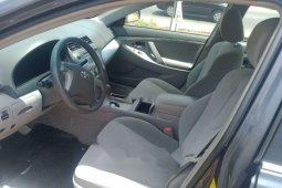 Toyota Camry 2010 ₦2,900,000 for sale